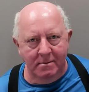 Robin Arn Moody a registered Sexual Offender or Predator of Florida
