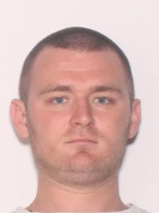 Cody Daniel Bebee a registered Sexual Offender or Predator of Florida