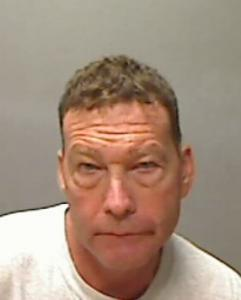 Steven D Baker a registered Sexual Offender or Predator of Florida
