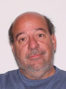 Derrick Kehoe a registered Sexual Offender or Predator of Florida