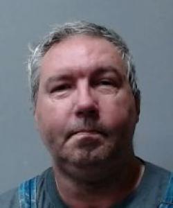 Jeffery Wayne Smith a registered Sexual Offender or Predator of Florida