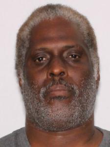 Joseph Walker a registered Sexual Offender or Predator of Florida