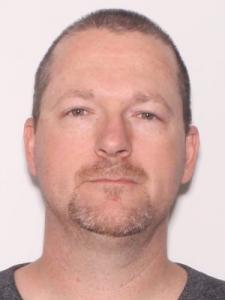 Jonathan Wayne Hall a registered Sex Offender of West Virginia