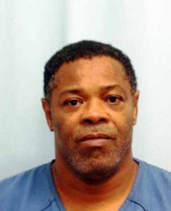 Tonnie Nealy a registered Sexual Offender or Predator of Florida
