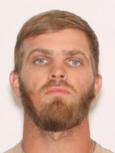 Nicholas A Matthews a registered Sex Offender of Alabama