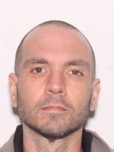 Joshua T Huston a registered Sex Offender of Kentucky