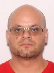Angel Manuel Aletriz Jr a registered Sexual Offender or Predator of Florida