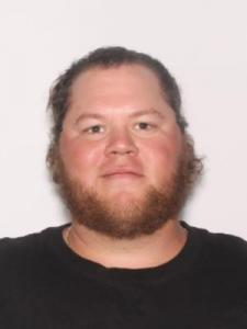 Claude Richard Bowman IV a registered Sexual Offender or Predator of Florida