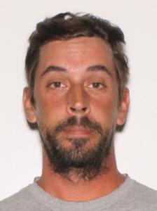 Robert Scott Grant a registered Sexual Offender or Predator of Florida