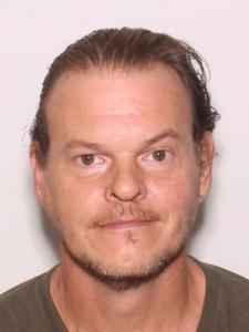 Stephan Francis Colleton a registered Sexual Offender or Predator of Florida