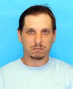 Kevin L Culmone a registered Sexual Offender or Predator of Florida