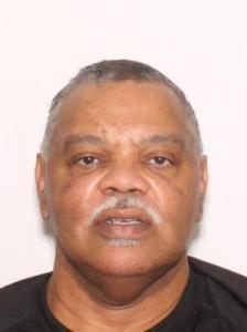 Joel Hughlett Brown a registered Sexual Offender or Predator of Florida
