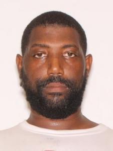 Jayvis Lee Golphin a registered Sexual Offender or Predator of Florida