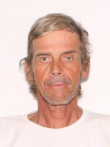Ronal James Auletta a registered Sexual Offender or Predator of Florida