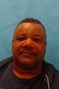 James Darrell Clax a registered Sexual Offender or Predator of Florida