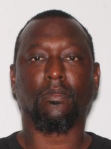 Johnny Lee Daniels a registered Sexual Offender or Predator of Florida
