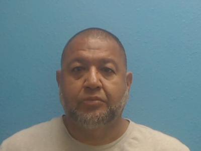Corey Nicho Garcia a registered Sexual Offender or Predator of Florida