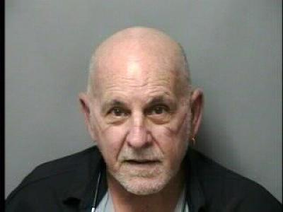 David Michael Goodacre a registered Sexual Offender or Predator of Florida