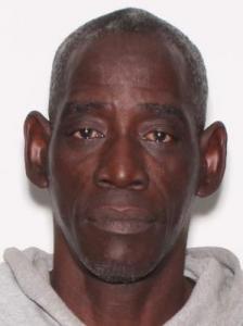 Reginald A Cook a registered Sexual Offender or Predator of Florida