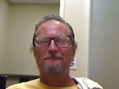 John Michael Addison a registered Sexual Offender or Predator of Florida