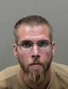 Nicholas J Chavious a registered Sexual Offender or Predator of Florida