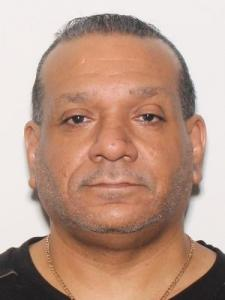 Jimmy Torres a registered Sexual Offender or Predator of Florida