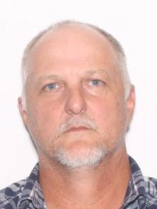 James Cary Phillips Jr a registered Sexual Offender or Predator of Florida