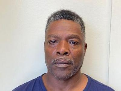 Tony Andrews Jackson a registered Sexual Offender or Predator of Florida