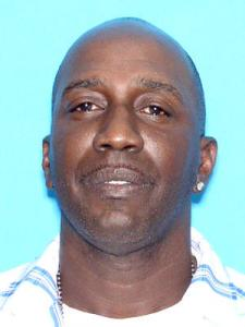 William K Huggins a registered Sexual Offender or Predator of Florida