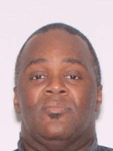 Edwin Amos Swilley a registered Sexual Offender or Predator of Florida