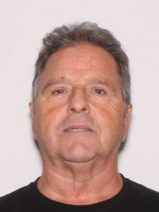 Johnny Richard Cyr a registered Sexual Offender or Predator of Florida