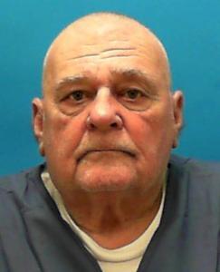 Joseph William Hurst a registered Sexual Offender or Predator of Florida