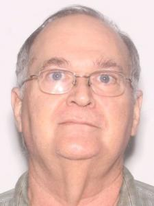 Michael Warren Morris a registered Sexual Offender or Predator of Florida