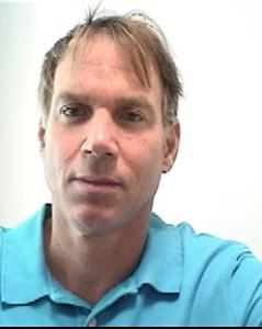 Mark T Spurlock a registered Sexual Offender or Predator of Florida