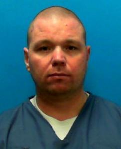 Terry Keith Blanchard a registered Sexual Offender or Predator of Florida