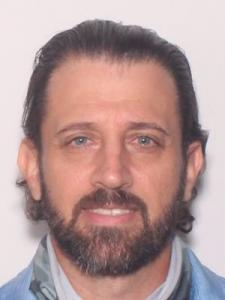 Jason Michael Butnor a registered Sexual Offender or Predator of Florida