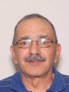 Harry Donald Montalvo a registered Sexual Offender or Predator of Florida