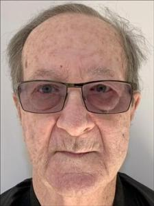 Richard Leo Durante a registered Sexual Offender or Predator of Florida