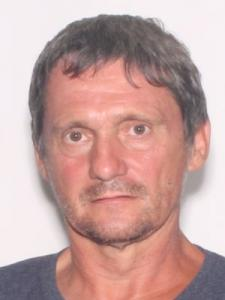 Randy Todd Abbott a registered Sexual Offender or Predator of Florida