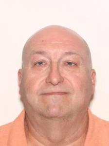 Richard L Misenhelder a registered Sexual Offender or Predator of Florida