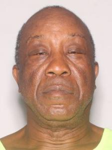 Ralph Dixon a registered Sexual Offender or Predator of Florida