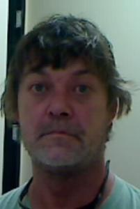 Dewey Lee Bruhn a registered Sexual Offender or Predator of Florida