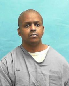 John Louis Byrd a registered Sexual Offender or Predator of Florida