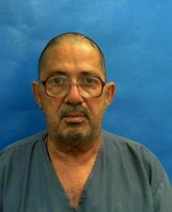 Jose M Riesgo a registered Sexual Offender or Predator of Florida