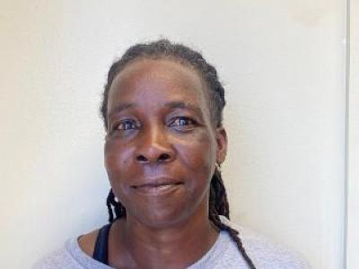 Barbara Geddie a registered Sexual Offender or Predator of Florida