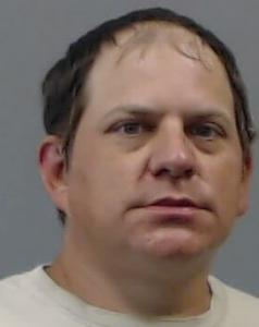 Michael Leslie Young a registered Sexual Offender or Predator of Florida