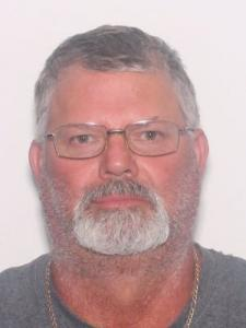 William Allen Edenfield a registered Sexual Offender or Predator of Florida
