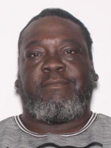 Ray Bennet Hurst Jr a registered Sexual Offender or Predator of Florida