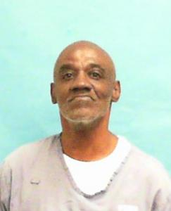 Terry Leo Fisher a registered Sexual Offender or Predator of Florida