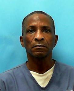 Jimmy Lee Tyson a registered Sexual Offender or Predator of Florida